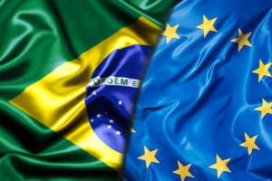 workshop-fotovoltaico-brasil-união-europeia