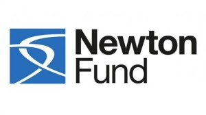 newton-fund-master-rgb-small_630x354_300pxin_1
