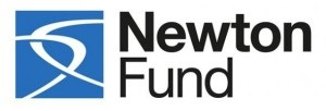 newton-fund-master-rgb-small_630x354_300pxin_1-300x168