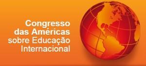 funiber-congresso_americas