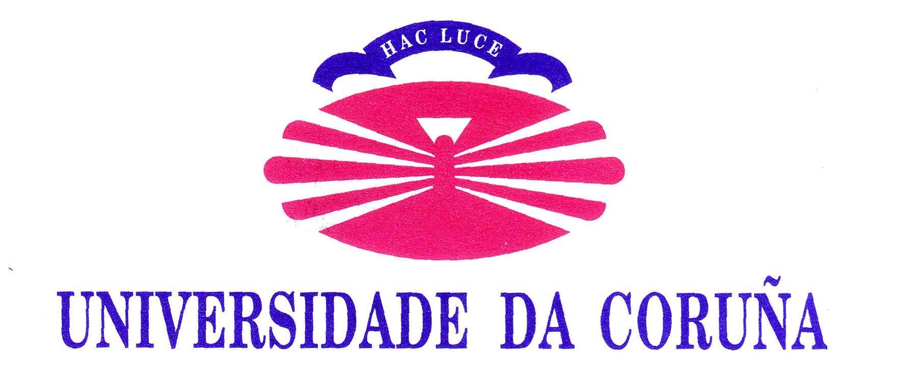 Image result for universidade de coruña