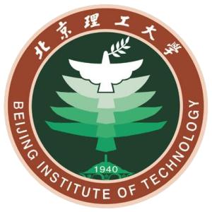 Beijing_Institute_of_Technology_logo