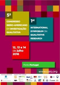 Congresso Ibero