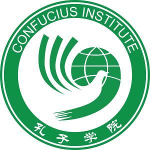 Logo-CISU