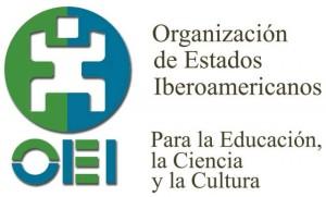 Logo-OEI