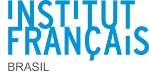 institut_fr