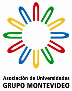 logo-augm_transparencia_1