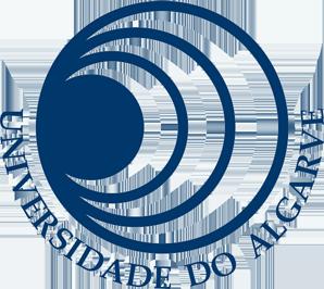 logo_ualg_1247063748_0