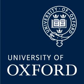 @@secondary-logo