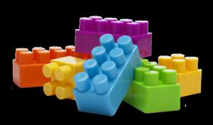 E5m264ttSKBxSDsotuzw_lego