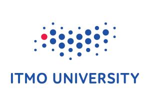 ITMO_University