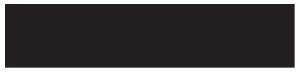 usac-print-logo