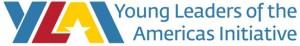 cropped-YLAI_Logo_new_header-1