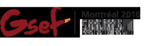 logo_gsef2016_en