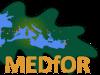 medfor-logo