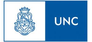 ar_-_universidad_nacional_de_cordoba