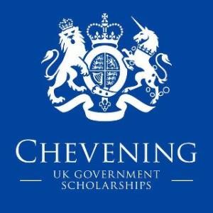 chevening-uk-government-scholarships-2015-2016