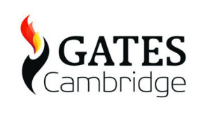 Gates-Cambridge-scholarship