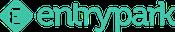 green_logo_entrypark