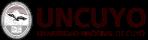 logo76_4