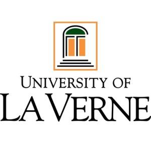 university-of-la-verne_416x416