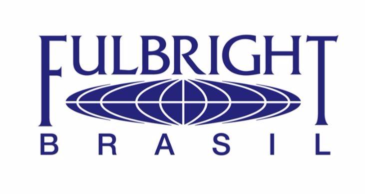 b391fd72e A Comissão Fulbright Brasil está com inscrições abertas para nove programas  de bolsas nos Estados Unidos. As oportunidades contemplam graduados em  letras, ...